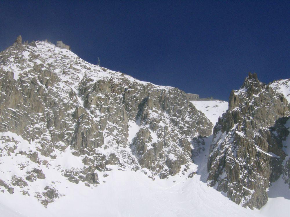 Balma Alagna alpe bors